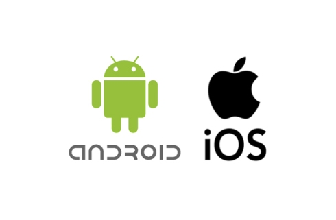 ios.android.icon_